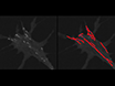 Using plusTipTracker Software to Measure Microtubule Dynamics in <em>Xenopus laevis</em> Growth Cones thumbnail