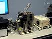 Gebruik van Stopped-flow fluorescentie en gelabelde nucleotiden aan de ATP omzet Cyclus van kinesins Analyseer thumbnail