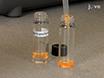 Produktion und Targeting von Monovalenter Quantenpunkte thumbnail