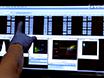 Bild-baserade flödescytometri Technique att utvärdera förändringar i Granulocyt Funktion<em&gt; In Vitro</em thumbnail