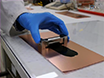 <em>In Situ</em> Neutron Powder Diffraction Using Custom-made Lithium-ion Batteries thumbnail