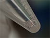 Methoden om Evalueer Cytotoxiciteit en Immuunsuppressie van brandbare Rookwaren Voorbereidingen thumbnail