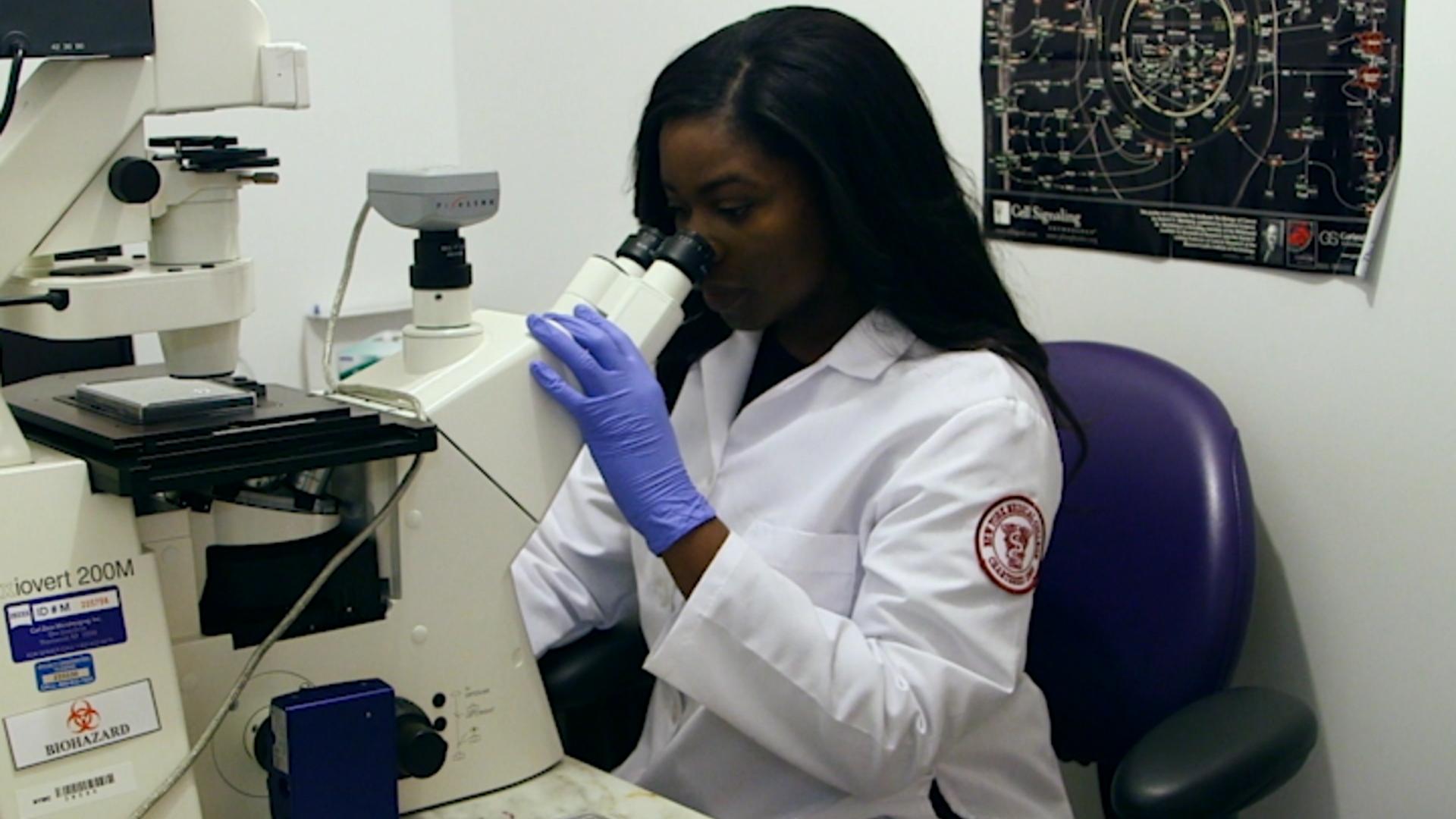 الى الامام علم الوراثة شاشات طريق الضامة لتحديد<em&gt; التوكسوبلازما</em&gt; الجينات هامة الحصانة الذاتية للمقاومة إلى الإنترفيرون γ التي تعتمد على خلية thumbnail