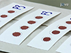Dried Blood Spots - Preparing and Processing for Use in Immunoassays and in Molecular Techniques thumbnail