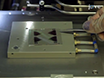 Laser-induced Forward Transfer for Flip-chip Packaging of Single Dies thumbnail