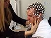 הערכת ממדים המרובים של אירוסין לאפיין למידה: הנוירופיזיולוגי פרספקטיבה thumbnail