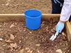 Eine optimierte Enrichment-Technik für die Isolierung von<em&gt; Arthrobacter</em&gt; Bakteriophagen Arten von Bodenprobe Isolate thumbnail