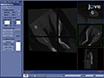 Direct Mouse Trauma/Burn Model of Heterotopic Ossification thumbnail