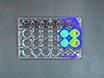 Biolumineszenz-Bildgebung von einem immunkompetenten Tiermodell für Glioblastoma thumbnail