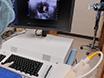 Hæmodynamisk Karakterisering af gnavermodeller af pulmonal arteriel hypertension thumbnail