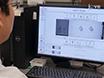 Wurzelspitzenresektion Mausmodell zur frühen Säugetierherzregeneration Studieren thumbnail