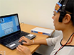A Protocol for the Use of Remotely-Supervised Transcranial Direct Current Stimulation (tDCS) in Multiple Sclerosis (MS) thumbnail