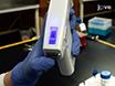 Isolering av infiltrerande leukocyter från mus Skin Använda Enzymatisk Digest och Gradient Separation thumbnail