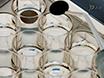 Assessing Specificity of Anticancer Drugs <em>In Vitro</em> thumbnail