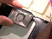 İletken Airways Desenlendirme sırasında Wnt Sinyalizasyonu incelenmesi thumbnail