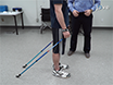 Substantiating Appropriate Motion Capture Techniques for the Assessment of Nordic Walking Gait and Posture in Older Adults thumbnail