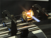 Stimulerad Stokes och Antistokes Raman Scattering i mikrosfäriska Whispering Gallery läge resonatorer thumbnail