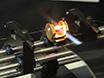 Stimulated Stokes und Antistokes Raman Scattering in Mikrosphärische Whispering Gallery-Modus Resona thumbnail