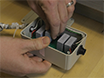Hurtig Scan elektronspinresonans åbner nye muligheder for Imaging Fysiologisk vigtige parametre<em&gt; In vivo</em thumbnail