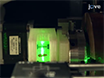 Evanescent Field Based Photoacoustics: Optical Property Evaluation at Surfaces