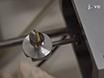 Low-energy Cathodoluminescence for (Oxy)Nitride Phosphors thumbnail