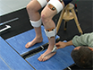 Sit-to-stand-and-walk from 120% Knee Height: A Novel Approach to Assess Dynamic Postural Control Independent of Lead-limb thumbnail