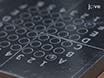 Preparation of Homogeneous MALDI Samples for Quantitative Applications thumbnail