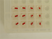Efficient Sporulation of <em>Saccharomyces cerevisiae</em> in a 96 Multiwell Format thumbnail