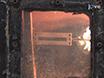 Reaction Kinetics and Combustion Dynamics of I<sub>4</sub>O<sub>9 </sub>and Aluminum Mixtures thumbnail