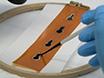 Un método de fabricación simple y escalable para dispositivos electrónicos orgánicos sobre los Textiles thumbnail