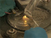 Tuning dans la bande Hippocampal Theta<em&gt; In Vitro</em&gt;: Méthodologies pour l&#39;enregistrement à partir du circuit de Septohippocampal de Rongeur isolé thumbnail