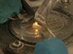 Hippocampal 쎄타 밴드의 튜닝<em&gt; 체외에서</em&gt; : 격리 된 설치류 Septohippocampal Circuit에서 기록하는 방법론 thumbnail