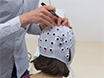 Simultaneous Transcranial Alternating Current Stimulation and Functional Magnetic Resonance Imaging thumbnail