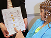 A Familiarization Protocol Facilitates the Participation of Children with ASD in Electrophysiological Research thumbnail