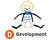 January 2015: This Month in JoVE - Introducing JoVE Developmental Biology thumbnail