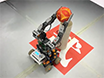 The Modular Design and Production of an Intelligent Robot Based on a Closed-Loop Control Strategy thumbnail
