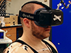 September 2015 - This Month in JoVE: Measuring Greenhouse Gases and Herbicide Resistance, Bioengineering Bone, and Analyzing Neuromuscular Control with Virtual Reality thumbnail
