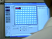 Rapid Genotyping of Mouse Tissue Using Sigma's Extract-N-Amp Tissue PCR Kit thumbnail