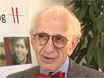 Interview with Eric R. Kandel: From Memory, Free Will, and the Problem with Freud to Fortunate Decisions thumbnail