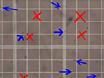 Myeloid dendritik hücreler kemik iliği öncüleri Kültür thumbnail