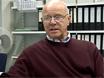 साक्षात्कार: स्टेम सेल अनुसंधान के लिए और बायोरिएक्टर सामने - संशोधित 3 डी scaffolds thumbnail