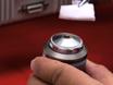 Cuidados e limpeza do microscópio thumbnail